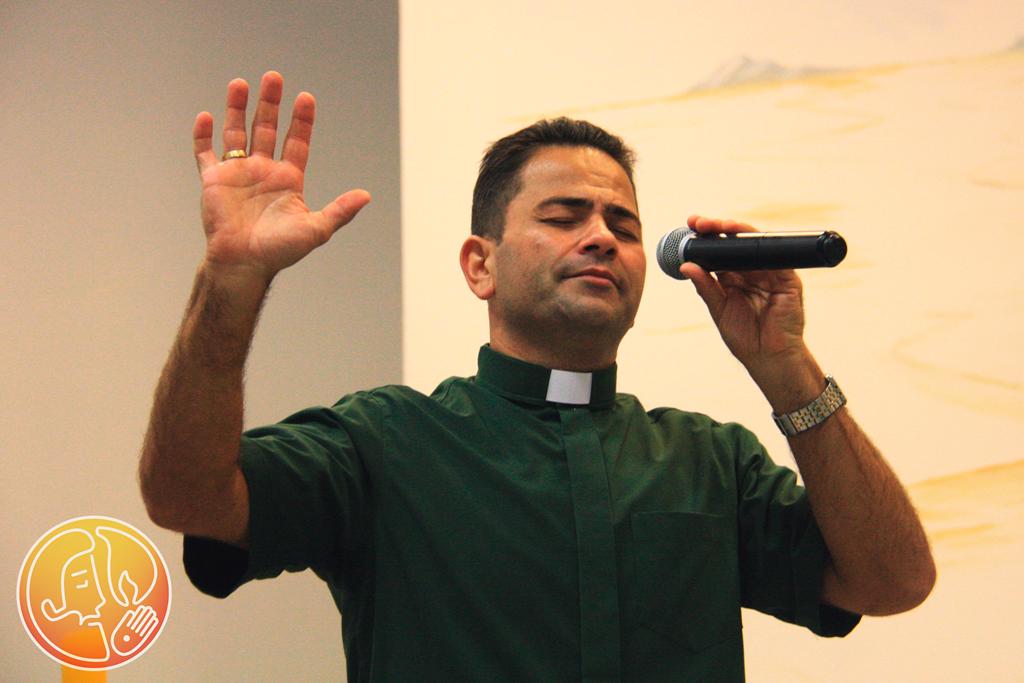Grupo de Oração em São José dos Pinhais - PR